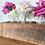 Thumbnail: Barn wood boxes