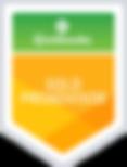 qboa-web-badge-gold-en_orig.png