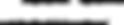 SeekPng.com_bloomberg-logo-png_504022.pn