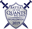 19-Battle-of-the-Quants-BIG-DATA_250x225