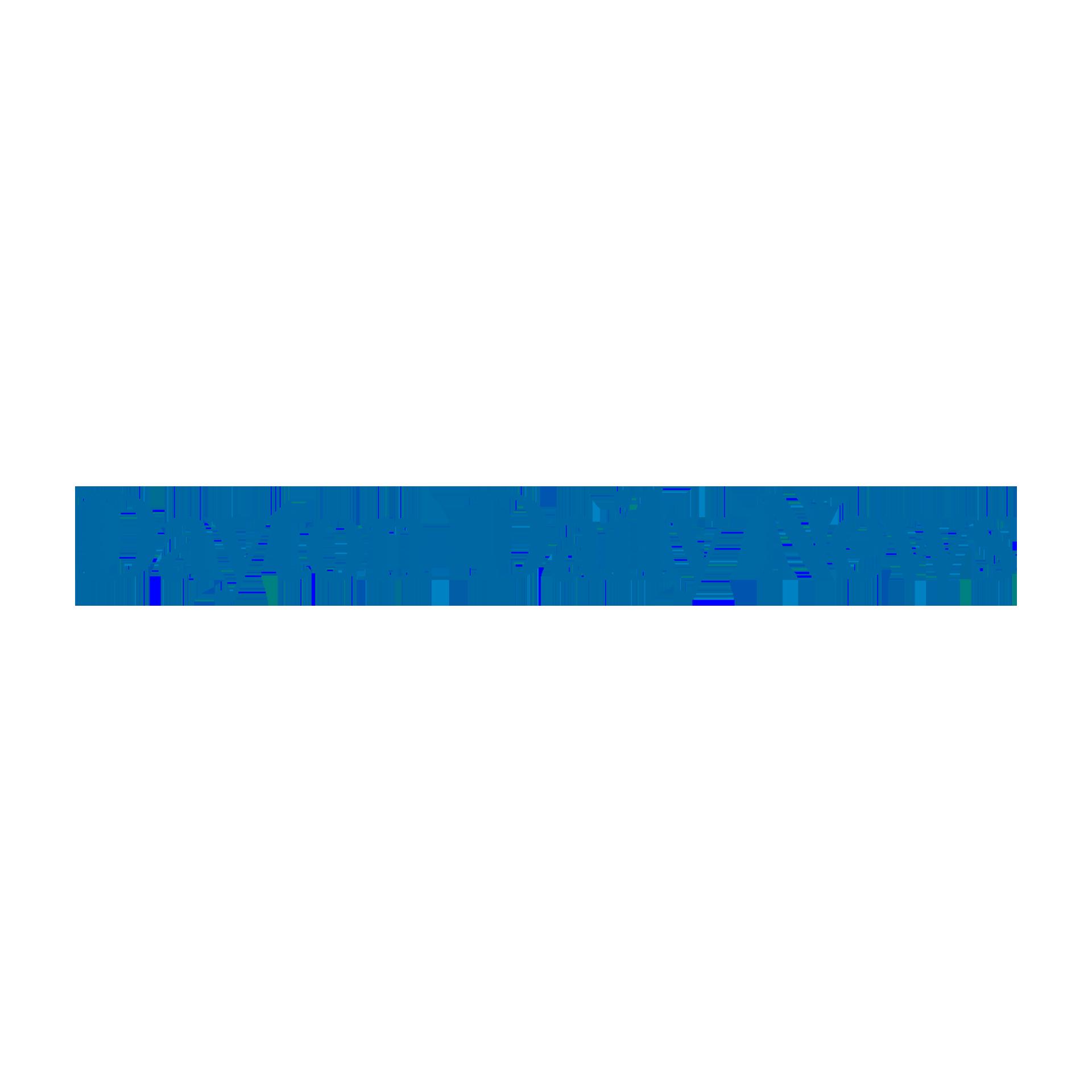 Dailynews_original