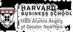 HarvardLogo_edited.png