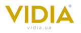 vidia-gld-logo-tr.png