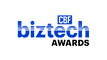 biztech-awards-logo_1024xx4500-2531-0-98