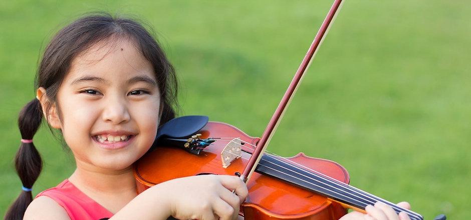 violin girl.jpg
