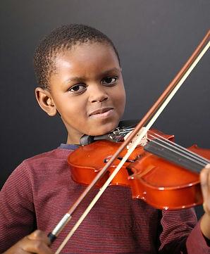 violin-3623676_1920.jpg