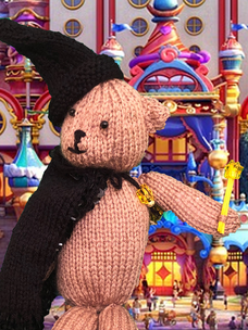 Wizard Bear 2.png