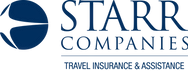 starr-companies-logo_edited.png