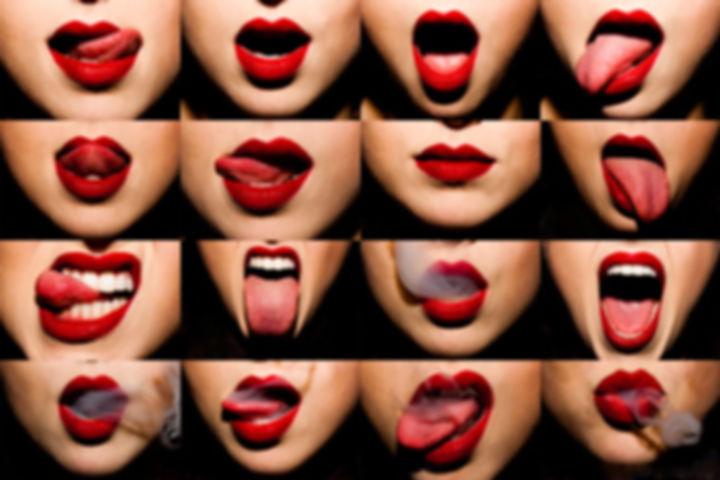 mouthsss.jpg