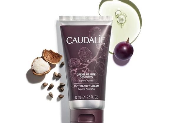 Caudalie Foot Cream