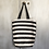 Thumbnail: Cotton Shopping Bag