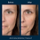 Thumbnail: Vinoperfect Glycolic Skin Correcting Night Cream