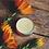 Thumbnail: Soothing Calendula & Sweet Orange Lip Balm