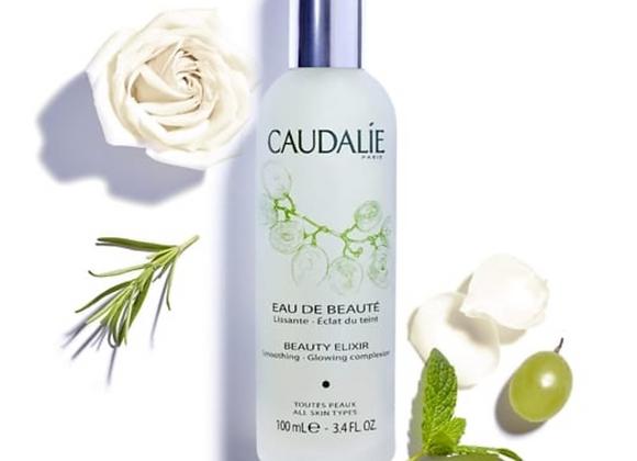 Caudalie Beauty Elixir 100 + 30ml