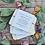 Thumbnail: Aloe Vera with Spearmint and Eucalyptus Soap Bar