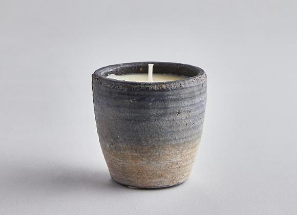 ST. EVAL Sea Salt Candle