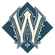 wyresdal logo.png