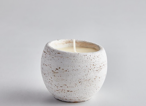 ST. EVAL Cucumber and Black Pepper Candle