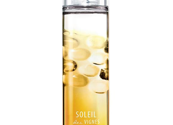 Caudalie Soleil des Vignes Fragrance