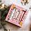 Thumbnail: Caudalie Christmas Vinosource Sorbet Gift Set