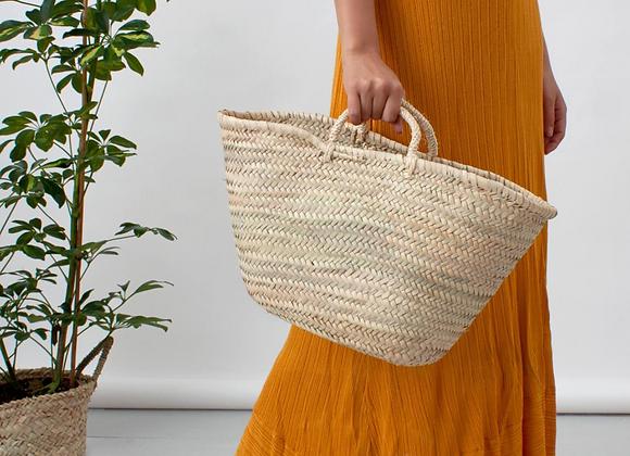 Market Basket Medium