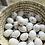 Thumbnail: Porcelain Egg -Bunnies