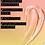 Thumbnail: St. Tropez Purity Vitamins Face Serum 50ml
