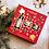 Thumbnail: Caudalie Vinoperfect Christmas Gift Set