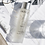 Thumbnail: Vinoperfect Concentrated Brightening Essence 100ml