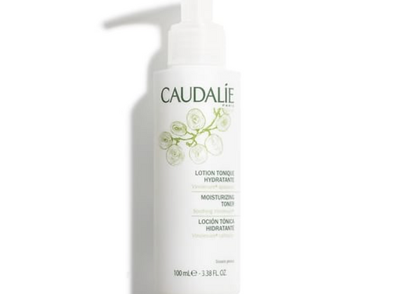 Caudalie Toning Lotion 100ml