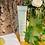 Thumbnail: Vinopure Skin Perfecting Mattifying Fluid