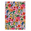 Thumbnail: Rifle Paper Wrapping Paper Roll (3 sheets) - Garden Party