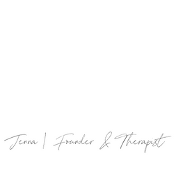Jenna | Founder_Therapist