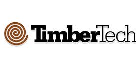 timbertech_owler_20190516_131814_origina