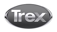 trex-composite-decking_logo_15781_widget