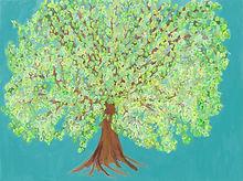DG soft tree.jpg