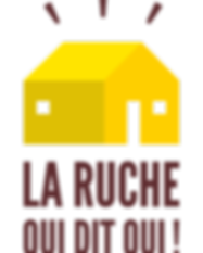 ruche-qui-dit-oui-logo.png