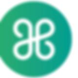 logo-hytchers.png