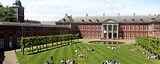 gembloux_campus-1000x400.jpg