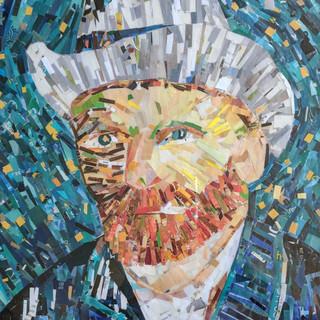 Van goch self portrait.jpg