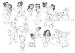 you-be-mommy-idea-sketches_1600_c.png