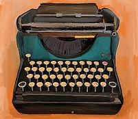 DG Typewriter2.jpg