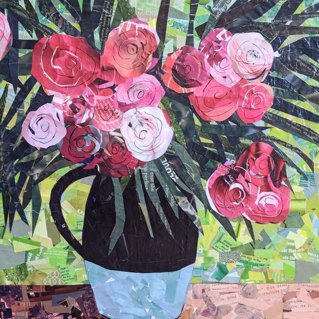 van gogh roses cropped.jpg
