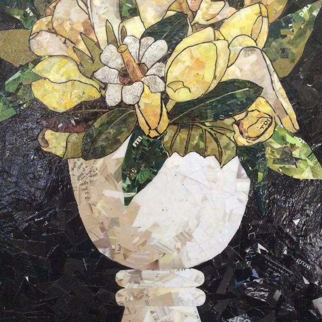 Frida's flowers.jpg