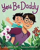 you be daddy cover.jpg