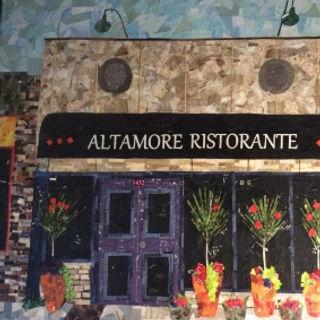 altamore's.jpg