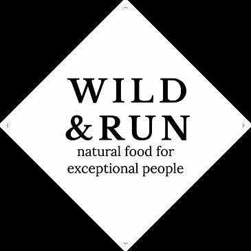 wildnrun_ftrans-baseline.png