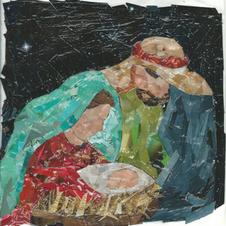 Nativity 2015.jpg