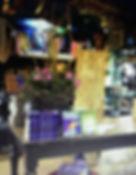 0ABE83E4-0158-4273-B580-567F9FF6458C.jpe
