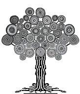 DG black and white tree.jpg
